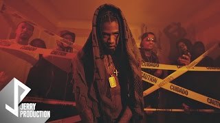 Snap Dogg - Savage (Official Video) Shot by @JerryPHD