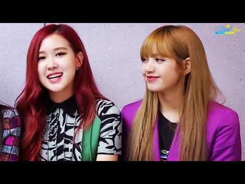 CHAELISA - A Hint Of Seduction