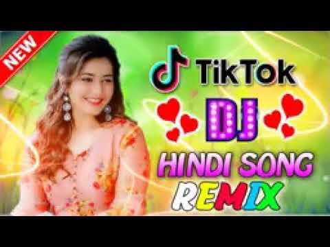 y2mate com   2020 Tiktok Dj Dance Hindi    TikTok Song Dj Remix 2020    Tiktok Viral Dj Song 2020 Hi