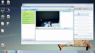 [Tutorial] Comment regarder ses films de son pc en streaming sur sa Xbox 360 !