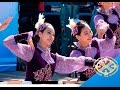 1 мая - Поздравление с Днем единства народа Казахстана