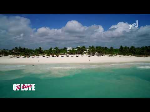 The Game Of Love - Épisode 1