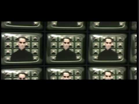 Intro (Matrix) 2004 Kavanagh Cultural Awards