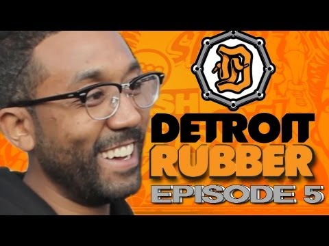 """detroit-rubber-s1-ep.-5-of-6---""""pay-it-forward"""""""