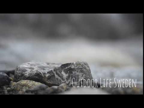 Intro Outdoor Life Sweden