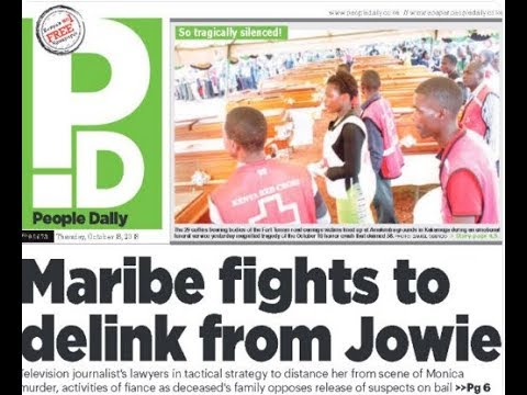 k24alfajiri-newspaper-review-maribe-fights-to-delink-from-jowie
