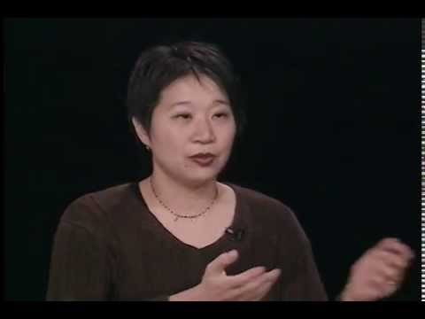 Women in Theatre- Diana Son