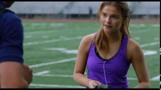 Download Video Stefanie Scott in Caught MP3 3GP MP4