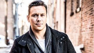 Ben Swann   New Journalism