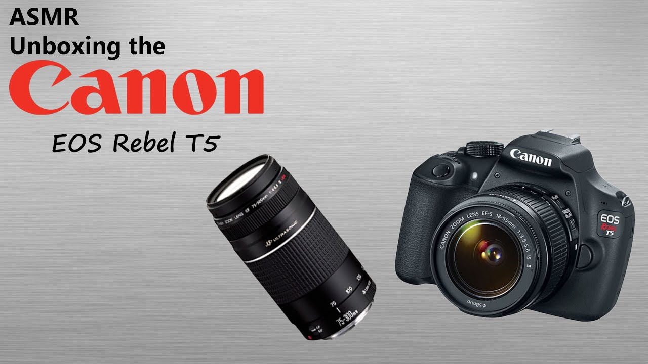 how to cancel aeb in canon rebel t5