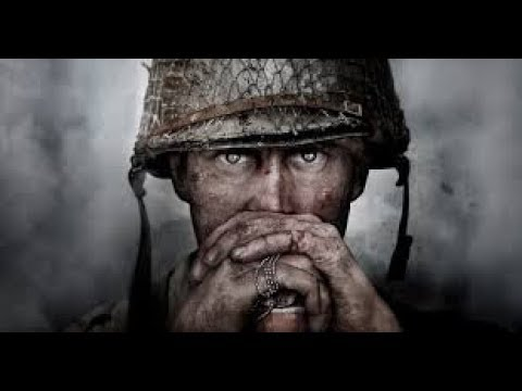 how to fix d3dx9 37.dill with out internet in call of duty wrod at war 1
