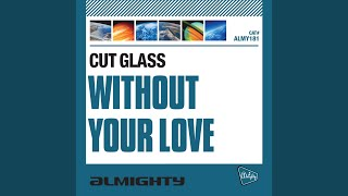 Without Your Love (Almighty Disco Mix)