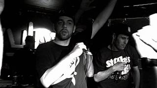 Notes to Self - Yellow & Grey Remix (w Dilated Peoples)