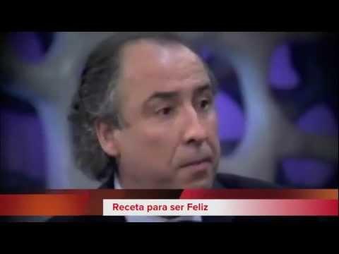 Vencer el Miedo - Emilio Duro
