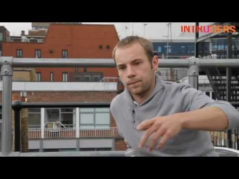 Download Intruders.tv Interview: Kavsrave On Debut Quotes EP