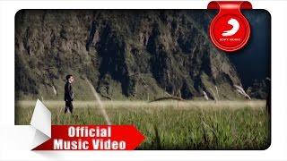 Video JUDIKA duet with DUMA - Sampai Akhir download MP3, 3GP, MP4, WEBM, AVI, FLV November 2017