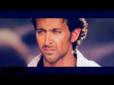 Aashiqui 3 -Trailer  2017 HD.Hrithik roshan