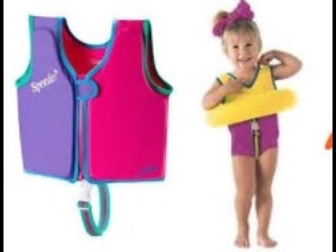 Reviews Best Swim Floaties For Toddlers Youtube