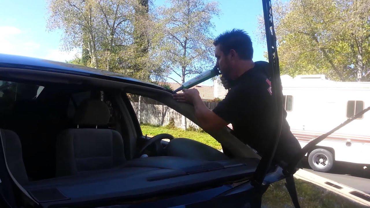 Image Result For Auto Repair Murrieta