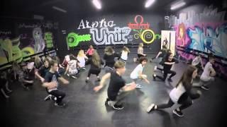 SHUT IT DOWN - Steven Thompson Choreography - @Drake