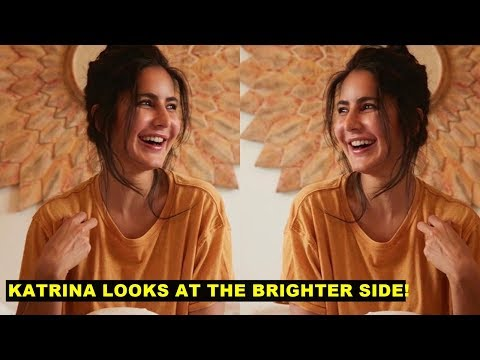 Katrina Kaif's latest picture will surely blow away your 'Monday Blues' Mp3