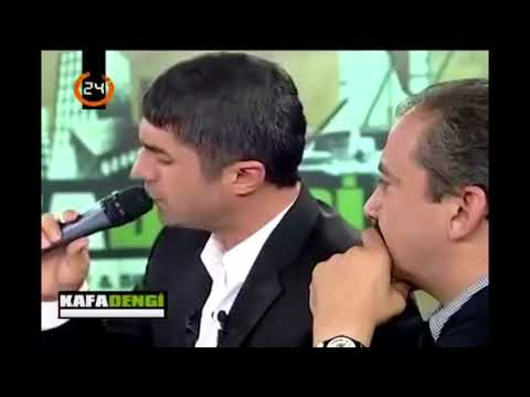 Турок поет на армянском Саят Нова  Каманча