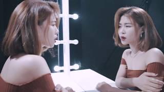 Mashup Top Hit Vpop Tháng 5  năm 2018 -  2Tup Music -  Nhạc Mashup Hay