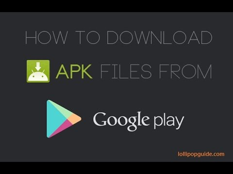how to download files from youtube online