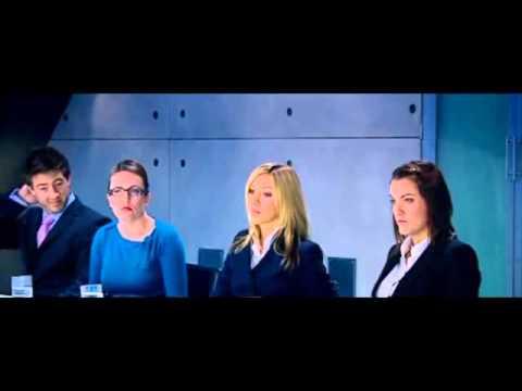 The Apprentice S05E08 A Slice of Heaven