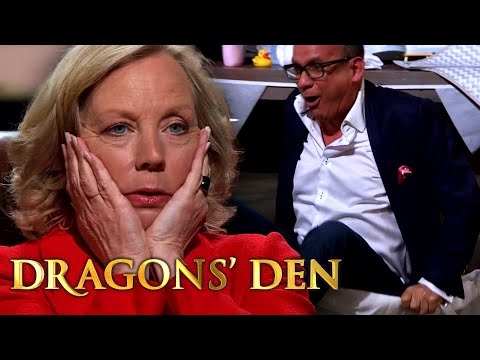 """""""The Most Ludicrous, Ridiculous, Stupid Valuation!"""" 