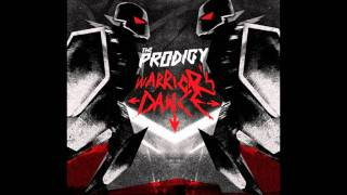 Prodigy - Smack My Bitch Up [Cut Version] + FREE MP3 DOWNLOAD