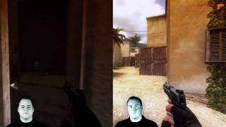 Counter Strike Source: FragMovie mTw 2008-2009 [HD] Best CS:S Movie