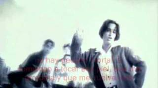 Explota Corazón - Mercurio (Karaoke)