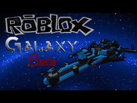 Robloxgalaxy Beta Battleship Battles - best battleship in roblox galaxy