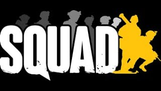The Problems That Are Killing Squad