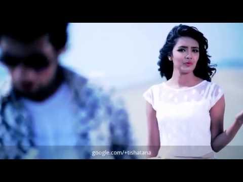 Porshi bangl song