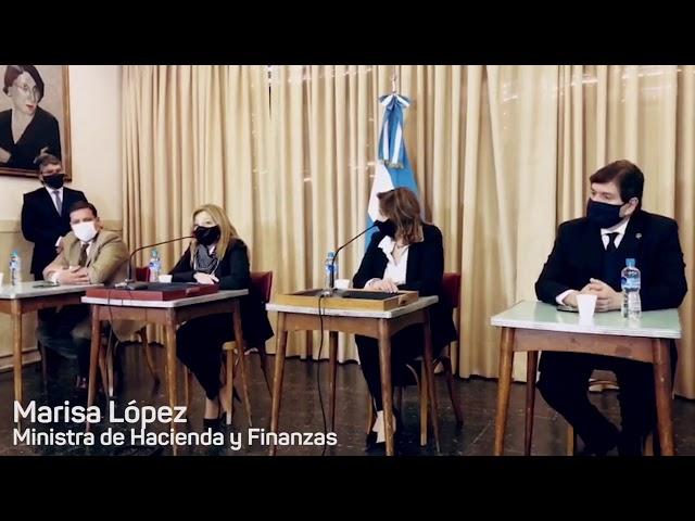 Nuevos Sistema electrónico de Oficios en la justicia de San Juan