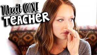 A DAY I WILL NEVER FORGET | Teacher Vlog