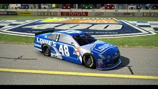 GT Racing 2 vs Real Racing 3