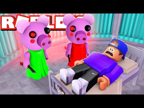 Roblox Piggy Escape Guide Mejoress