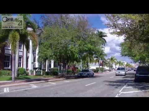Punta Gorda Video Tour: A Southwest Florida Coastal Paradise