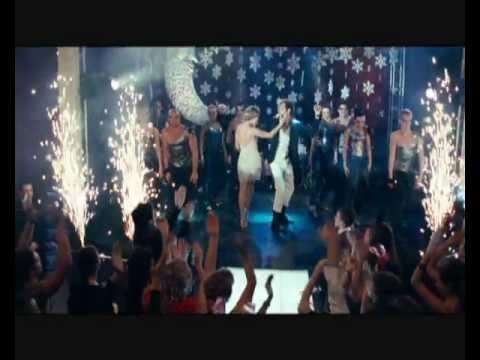 Песни из фильма zолушка 2012