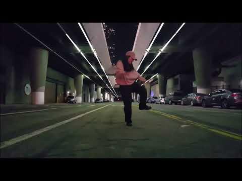Yuna   Places To Go  Kano X Canna X Jay K  Freestyle