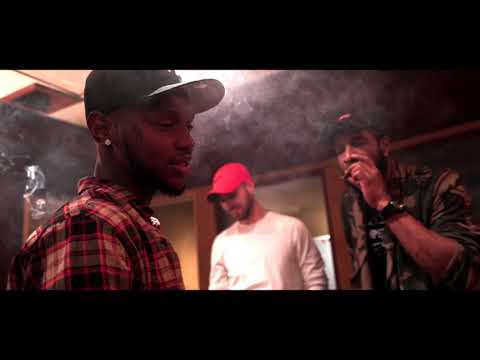 Reem Riches - Gucci Gang (Remix)