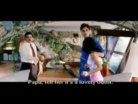 kuch naa kaho 2003 movie free instmanks