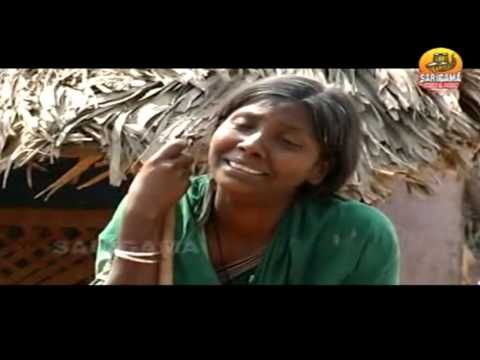 Bombai Pothunna Video Song || Pailam || Telangana Folk Songs