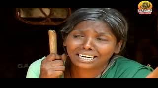 Bombai Pothunna Video Song | Pailam | Telangana Folk Songs | Janapada Songs Telugu