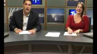 Young Turks Episode 10-8-09