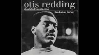 Otis Redding - A Change Is Gonna Come