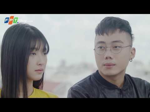 SỢ YÊU (Tập 3, Bản Full) - Phim Ngắn Tình Cảm Đặc Sắc - Gino Tống | Ghiền Quảng Cáo